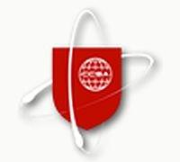 Cyber Conflict Studies Association (CCSA)