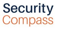 Security Compass