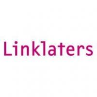 Linklaters LLP