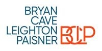 Bryan Cave LLP