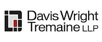 Davis Wright Tremaine (DWT)