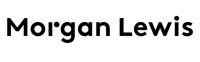 Morgan Lewis Law
