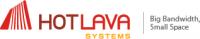 Hotlava Systems
