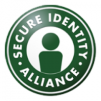 Secure Identity Alliance (SIA)