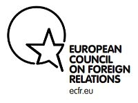 European Council on Foreign Relations (ECFR)