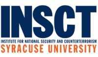 Institute for National Security and Counterterrorism (INSCT)