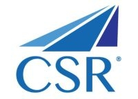 CSR Privacy Solutions