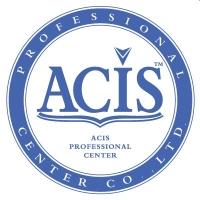 ACIS Professional Center