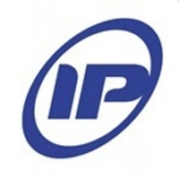 IP Performance Limited