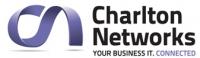 Charlton Networks