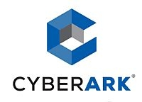 CyberArk Software (UK) Limited