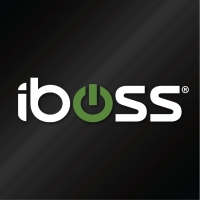 iboss Network Security