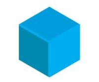 ServerCentral Turing Group (SCTG)
