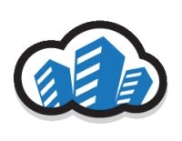 CloudHesive
