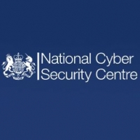 National Cyber Security Centre (NCSC) United Kingdom