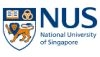 National Cybersecurity R&D Lab (NCL)