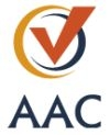 AA Certification (AAC)