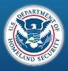 HSI Cyber Crimes Center