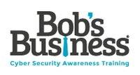 Bob's Business