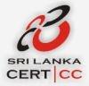 Sri Lanka CERT