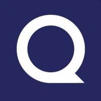 Qualitest Group