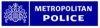 Metropolitan Police FALCON Team