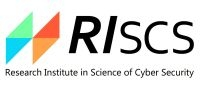 Research Institute in Science of Cyber Security (RISCS)