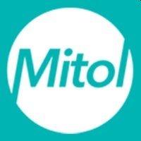 Mitol PerfectBackup
