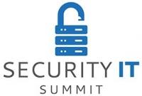 Security IT Summit