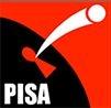 Professional Information Security Association (PISA)