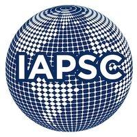 International Association of Professional Security Consultants (IAPSC)