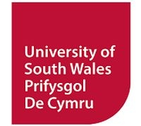 Information Security Research Group - University of South Wales