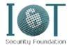 IoT Security Foundation (IoTSF)