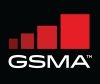 GSMA - IoT Security Guidelines