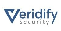 Veridify Security