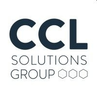 CCL Group