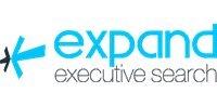 Expand Executive Search