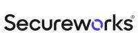 SecureWorks