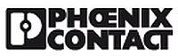 Phoenix Contact Cyber Security