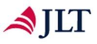 JLT Specialty