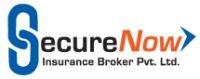 SecureNow Insurance Broker
