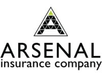 Arsenal Insurance Company