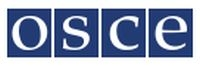 Organization for Security and Co-operation in Europe (OSCE)