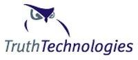 Truth Technologies Inc (TTI)