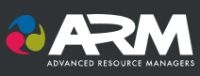 Advanced Resource Managers (ARM)