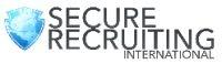 Secure Recruiting International (SRI)