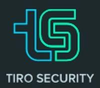 Tiro Security