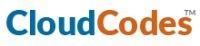 CloudCodes Software