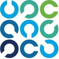 ISACA Conferences