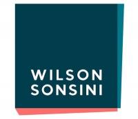 Wilson Sonsini Goodrich & Rosati (WSGR)